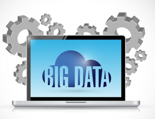 The Value of Big Data in Commercial Construction