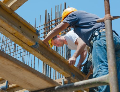 Attracting and Retaining Skilled Labor – Part 2