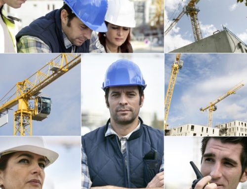 Finding Highly Skilled Construction Workers in 2020